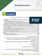 04_Direito_Administrativo (1)