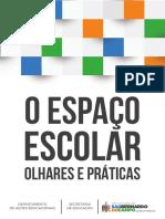 O_Espaco_Escolar_Olhares_e_Praticas_2019
