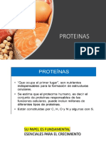 CLASE 2 NUTRI NORMAL