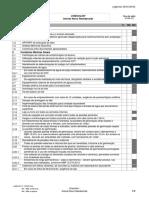 Check List PF_Imóvel Novo Residencial