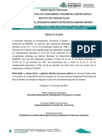 EDITAL_121_2016_IJF_Nivel_Superior_GABARITO_DEFINITIVO