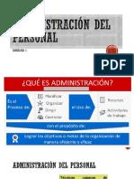 Administración del Personal_unid 1.pdf