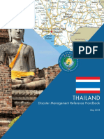 disaster-mgmt-ref-hdbk-thailand