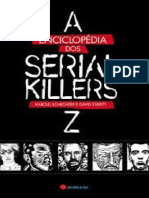 A Enciclopedia de Serial Killers - Michael Newton.pdf