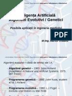 prezentare_Inteligenta_Artificiala