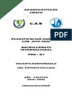 planifi CAS 2019-1.docx