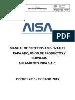 LOG-M-001 Manual Criterios Ambientales_v01.docx