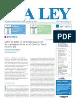 Sobre_la_doble_y_confusa_regulacion_de_l.pdf