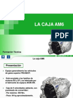 Caja AM6
