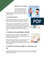 HABITOS DE HIGIENE ILUSTRADOS.docx