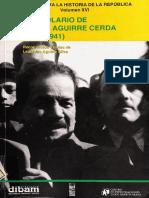 Aguirre Cerda_Epistolario.pdf