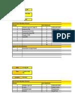 10 EDB ERP SCM  FIN Aug 28_090909