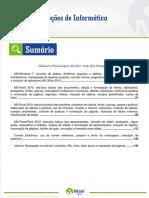 06_Nocoes_de_Informatica (1).pdf