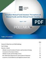 mutual_funds_survey