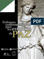 enfoques contemporaneos para los estudios de paz (libro).pdf