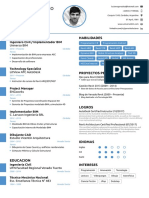 Luciano-Gorosito-CV.pdf