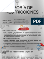 GO_Grupo3_2corte