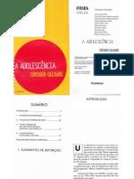 Caligaris_Adolescencia.pdf