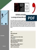 SERIE_43.pdf