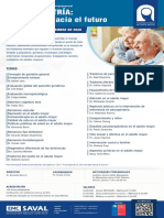 afiche_psicogeriatria_2020