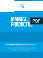 Shelo Nabel - Manual de productos.pdf