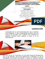 sueldos expo (1).pptx