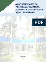 CADERNO-DE-ATRIBUIÇÕES-DA-SEPOL-2019-v2.pdf