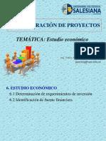 01 Estudio Económico (1 clase).pdf