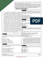 tjrj_002_4.pdf