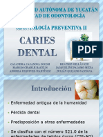 cariesdentalpreventiva-110907182903-phpapp02
