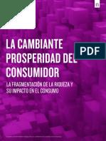 nielsen-changing-consumer-prosperity-report-feb-2019-spn.pdf