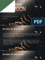 Seminario_Adoracion_Dia_2 (1)