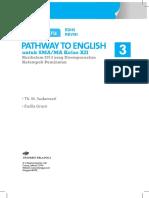 160097 BG Pathway 3