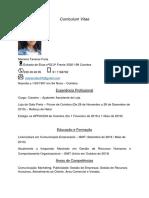 Curriculum Vitae-convertido.pdf