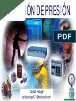 instrumentacion 2.pdf
