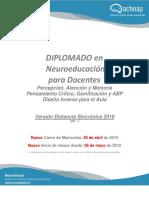 Ficha-Informativa-NEURO-TRANSVERSAL-300-v3