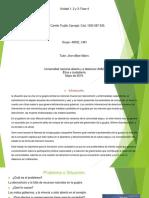 Trabajo_final_Jose_Trujillo.pptx