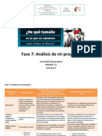 Apellidos_Nombre_M22S4A11_reflexiondemipropuesta-analisis.docx