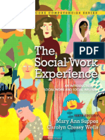 The_Social_Work_Experience_An_Introduction_to_Social_Work_and_Social_Welfare_6th_Edition.pdf