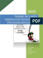 PROCESO_DE_ORIENTACION_VOCACIONAL.docx