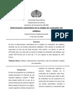 Informe Calorimetría.docx