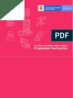Cartilla-Propiedad-Horizontal-web.pdf
