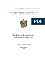 EcuacionesFresnellSeparata2019