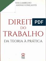 Lambelho, Ana & Gonçalves, Luísa_ Dto. do Trabalhopdf