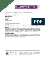 Filipino_intelectuals_and_postcolonial_t.pdf