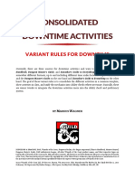 Consolidated_Downtime_Activities.PDF.pdf