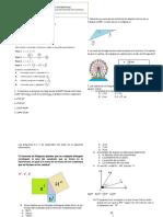 bimestral de matematicas 10 1periodo.docx