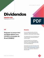suno-dividendos-155.pdf