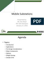 Mobile_Substation_Presentation.pdf