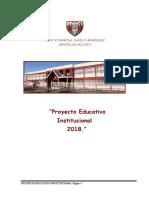 PEI_2018.pdf